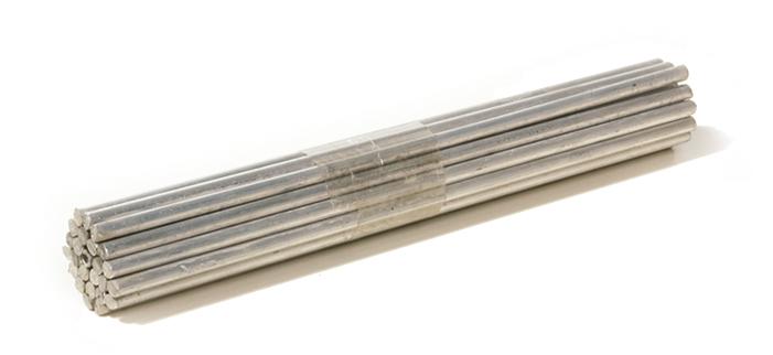 alumiiniumvardad_uus